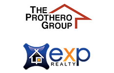 The Prothero Group at eXp Realty
